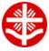caritas-icon